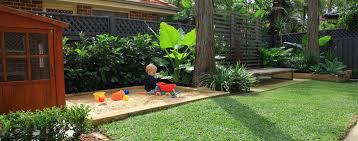 Garden Design Ideas Sydney Garden Designs Consultation Impressions Landscape Design