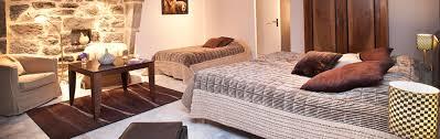 chambre d hotes en lozere chambres d hôte et hébergement en lozère gîte les granges de bigose