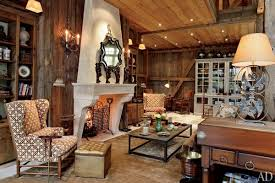 interior design mountain homes mountain home rustic decor wood cabin