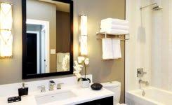 cheap bathroom ideas decorate wall shelves best 20 wall shelves ideas on