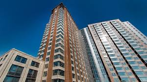 boston common apartments equity residential equityapartments com