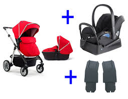 travel systems images Silver cross pioneer travel system bubs n grubs jpg