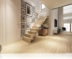 top staircase wall decorating ideas staircase wall decorating
