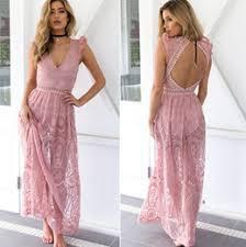 transparent long maxi dress online transparent long maxi dress