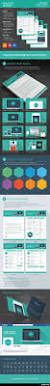 creative resume cv by ikonome graphicriver