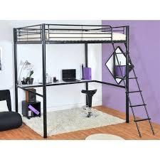 bureau pour lit mezzanine lit mezzanine 140 avec bureau fabulous lit ne bureau lit bureau pour