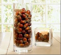 Fruit Vase Filler Acorn Vase Filler Carrots U0027n U0027 Cake