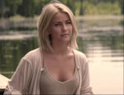 julianne hough hairstyle in safe haven julianne hough bob haircut in safe haven the best haircut 2017