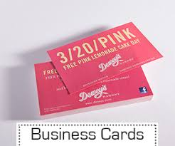 Instant Business Card Printing Business Cards Printing Raleigh U0026 Charlotte