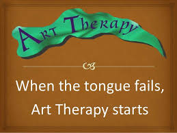 expressive arts therapy the multi facet benefits of expressive therapy