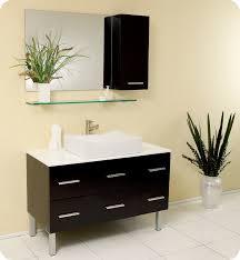 Espresso Bathroom Storage Bathroom Vanities Buy Bathroom Vanity Furniture Cabinets Rgm
