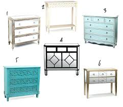 Narrow Depth Storage Cabinet Narrow Depth Storage Cabinet Storage Cabinets Kitchen Alanwatts Info