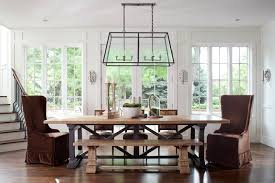 Dining Room Furniture Denver Dining Chairs Archives Dining Room Decor