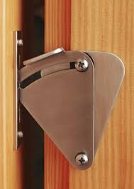 Barn Door Accessories by Barn Door Barn Door Latches In Wonderful Popular Barn Door Locks