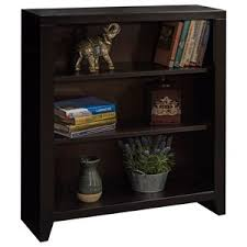 Bookshelves Furniture by Bookcases Fayetteville Nc Bookcases Store Bullard Furniture