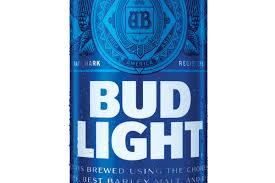 Bud Light Has A New Design Cmo Strategy Adage