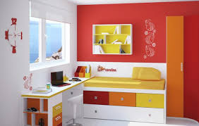 creative home interior design ideas creative and colorful interior design ideas decor advisor