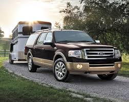 ford expedition 2017 ford excursion ford 2017 direction 2016 ford expedition xl