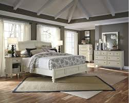 i67404 in by aspen furniture in mitchell sd king cal king