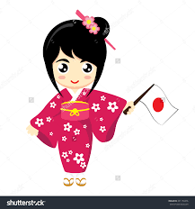 japanese images clip art clipart