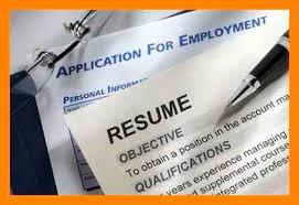 6 profile for resume apgar score chart
