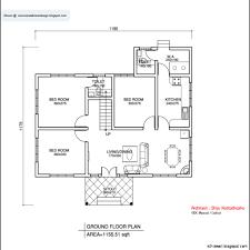 houses design plans appealing free home design plans 43 kerala floor anadolukardiyolderg