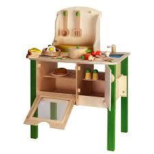 childrens wooden kitchen furniture best 25 childrens kitchen sets ideas on diy toys car