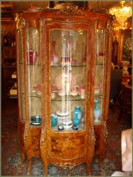 Images Of Curio Cabinets Curio Cabinet Console Curio Cabinets Cheap Cabinet Beautiful
