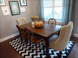 Rug Runners For Kitchen by Kitchen Anti Fatigue Kitchen Mats Walmart Rug Sets With Runner