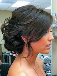 loose updo rachellamb hair makeup and nails pinterest updo