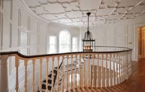 Gothic Interior Design by 11 Victorian Gothic Interior Design Inspirational Images Founterior