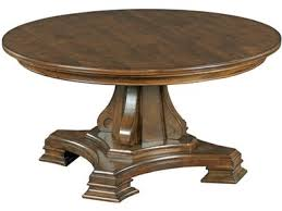 Kitchen Tables Houston by Living Room Coffee Tables Star Furniture Tx Houston Texas