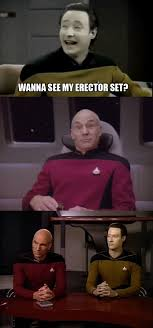 Picard Memes - image 88155 the picard song know your meme