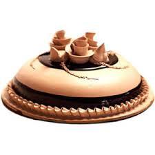 designer cakes designer cakes bakers den