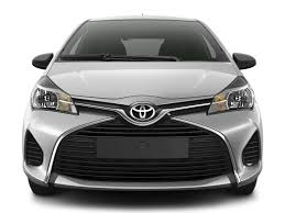 lexus canada sponsorship 2017 toyota yaris ce 3 dr hatchback at heffner toyota kitchener