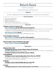 eit resume sample resume ideas