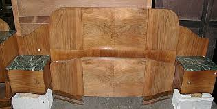 Art Nouveau Headboard by Art Deco Bedroom Chairs Art Nouveau Marquetry Inlaid Settee By