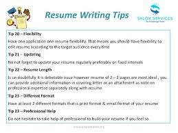 resume wording exles here are best exles of resumes tips for writing a resume resumes