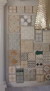Floor Tiles For Kitchen by 62 Best Tile Displays Images On Pinterest Showroom Ideas