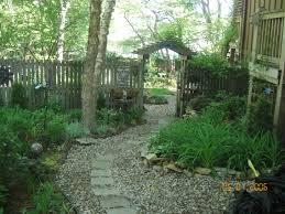 12 best patio images on pinterest backyard ideas backyard and
