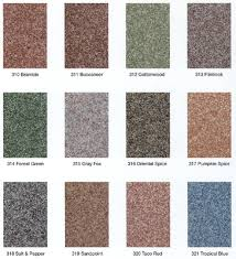 sherwin williams garage floor paint colors carpet vidalondon