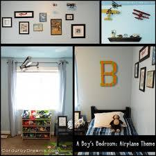 Boys Bedroom Themes by 172 Best Boys Bedroom Ideas Images On Pinterest Nursery Bedroom