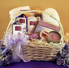 birthday gift baskets for women top best 25 gift baskets for women ideas on gift ideas