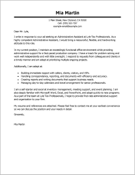 sle cv cover letter cover letter for resume sle executive resume sle b2b resumes