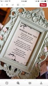 Wedding Wishes Jar 98 Best Rita Wedding Images On Pinterest Wedding Stuff Wedding