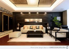 Living Room Interiors For Chinese New Year Home Design Lover - Chinese living room design