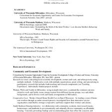Caregiver Objective Resume Cover Letter Caregiver Resume Samples Caregiver Resume Samples