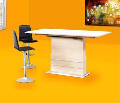 Adjustable Height Bar Table Height Adjustable Bar Table Adjustable Height Table Base For