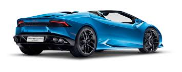 picture of lamborghini car lamborghini car models lamborghini com