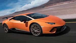 Lamborghini Huracan 2017 - lamborghini huracan 2017 price mileage reviews specification